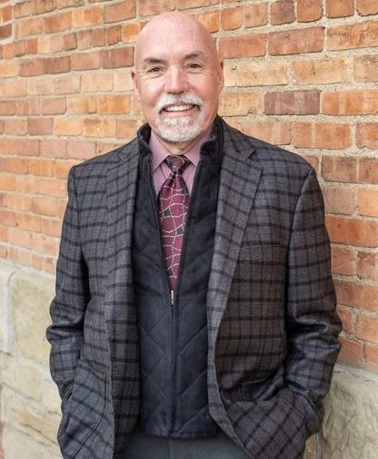 Jan Graves