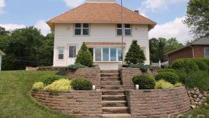 Franklin Township Neighborhoods