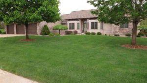 Quaker Farms Estates